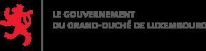 Le Gouvernement du Grand Duché de Luxembourg